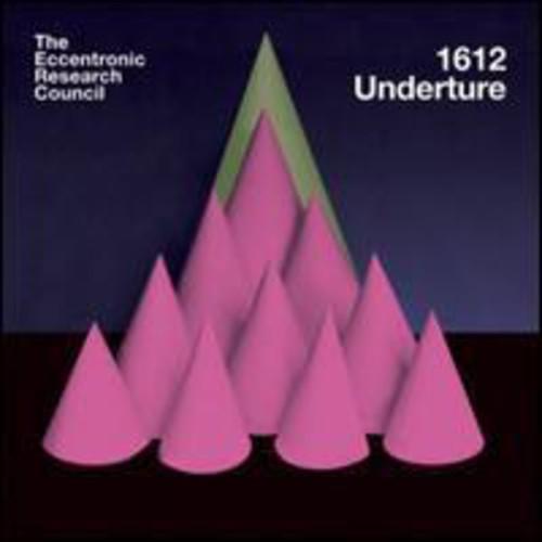 1612 Underture [Import]