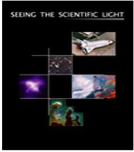 Seeing the Scientific Light
