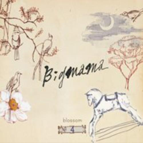 Blossom [Import]