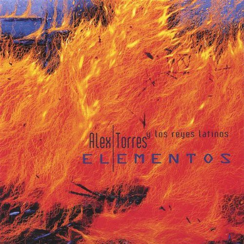 Torres y los Reyes Latinos : Elementos