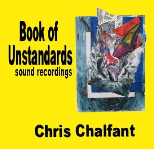 Book of Unstandards