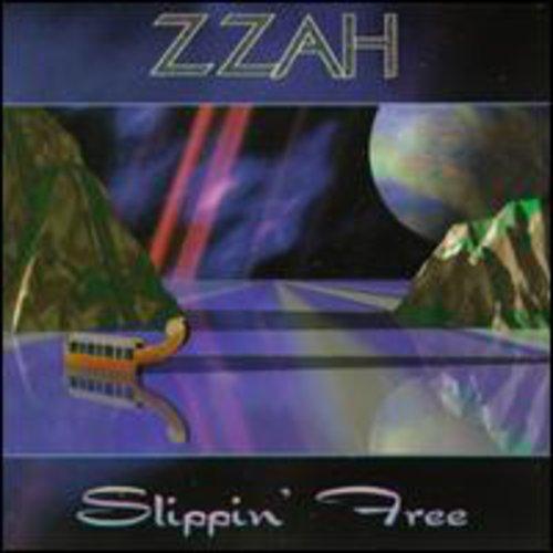 Slippin Free