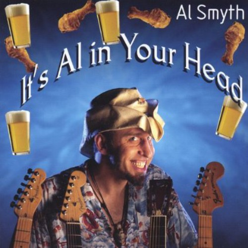 It's Al in Your Head