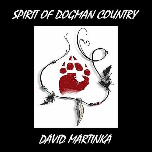 Spirit of Dogman Country
