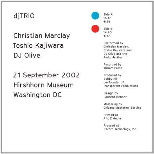 21 September 2002