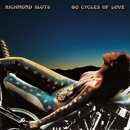 60 Cycles Of Love