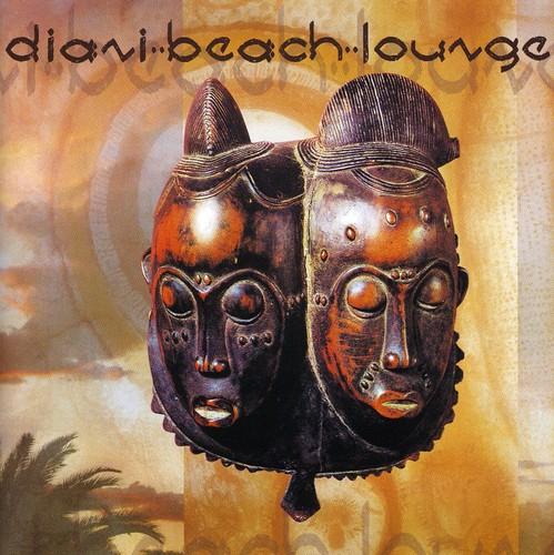 Diani Beach Lounge /  Various [Import]