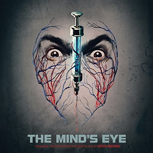 The Mind's Eye - Original Motion Picture Soundtrack