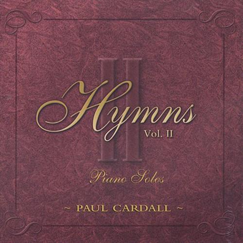 Hymns 2