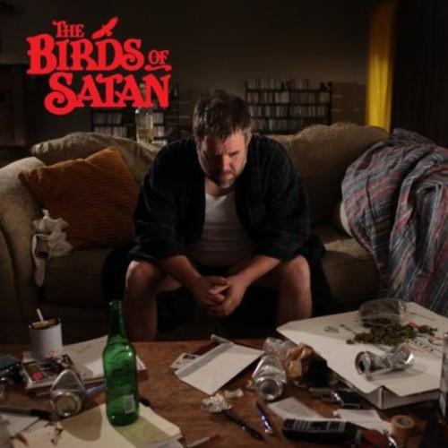 Birds of Satan