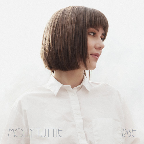 Molly Tuttle - Rise (Ep)