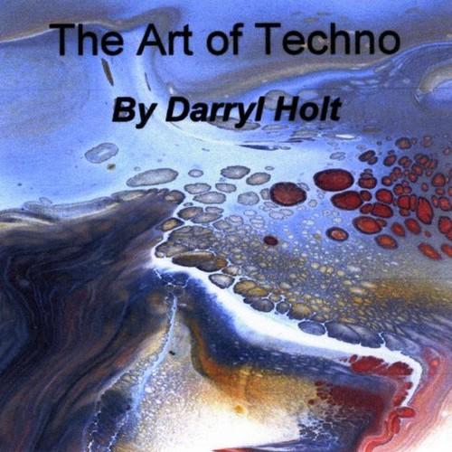 Art of Techno