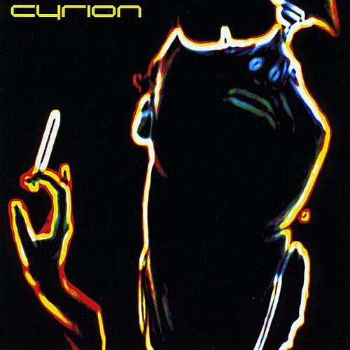 Cyrion