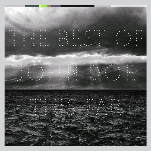 John Doe - Best Of John Doe: This Far
