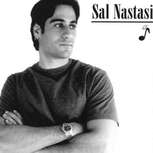 Sal Nastasi