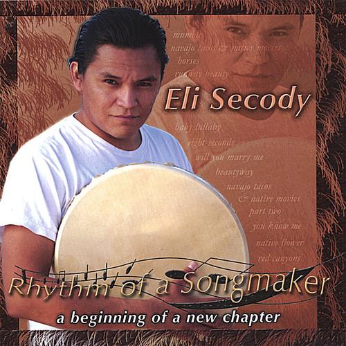Rhythm of a Songmaker