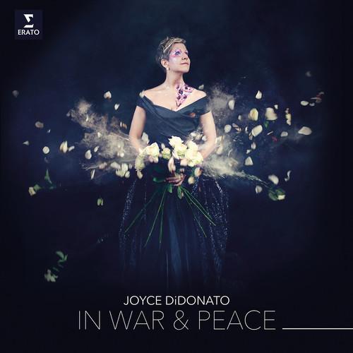 In War & Peace: Harmony Through Music