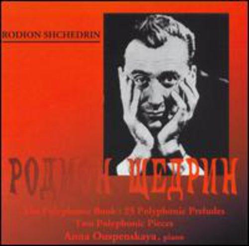 Polyphonic Book