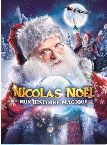 Nicolas Noel [Import]