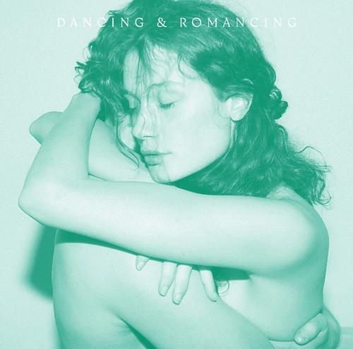 Dancing & Romancing 3