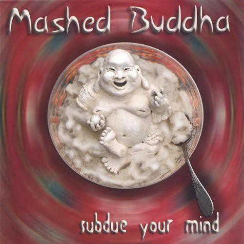 Subdue Your Mind