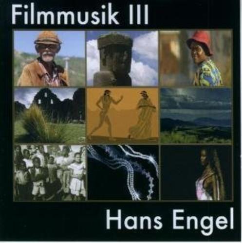 Filmmusik 3 [Import]