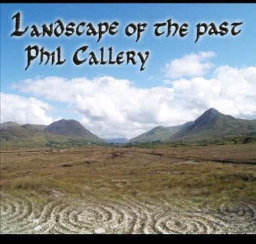 Landscape of the Past