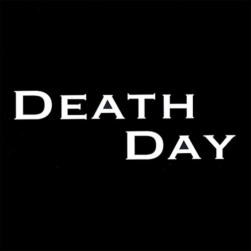 Death Day