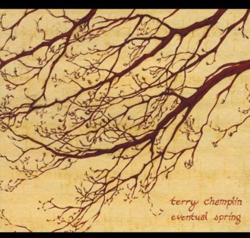 Eventual Spring
