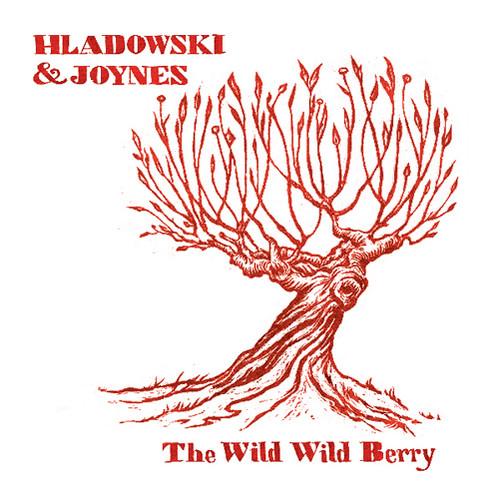 The Wild Wild Berry