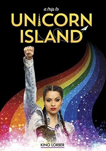 - Trip To Unicorn Island