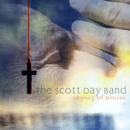 Legacy of Praise