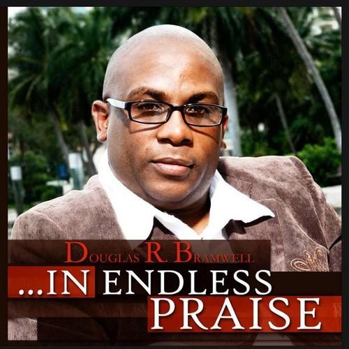 In Endless Praise
