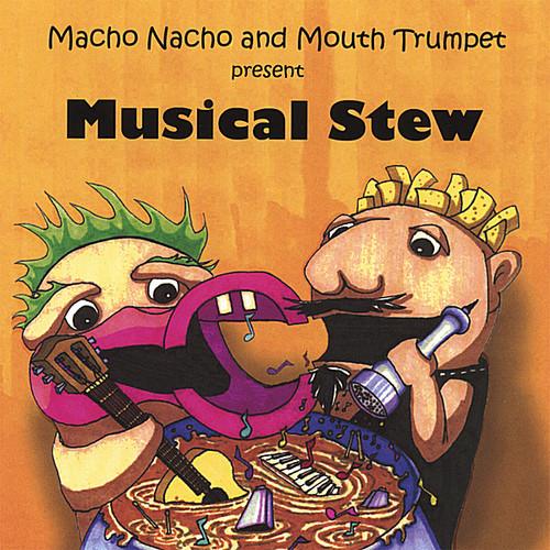 Musical Stew