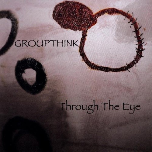 Through the Eye