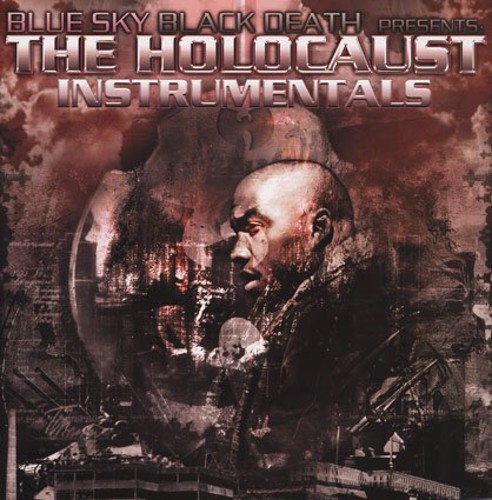 The Holocaust: Instrumentals