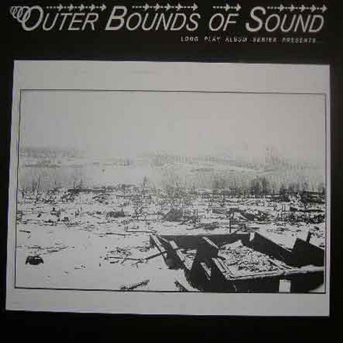 Outer Bounds of Sound