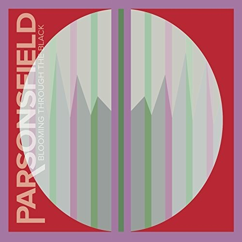 Parsonsfield - Blooming Through The Black