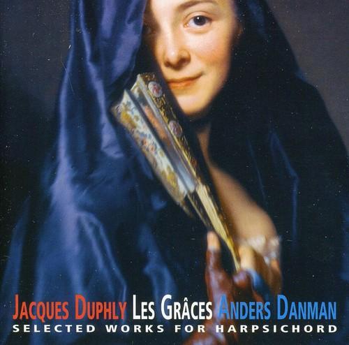 Les Graces