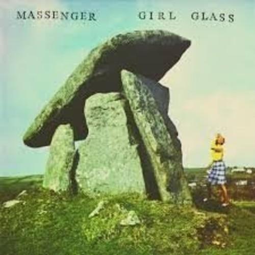 Girl Glass