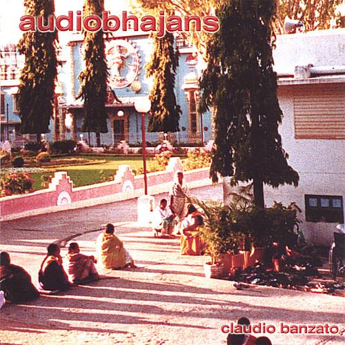 Audiobhajans