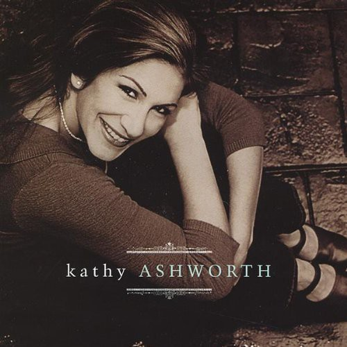 Kathy Ashworth