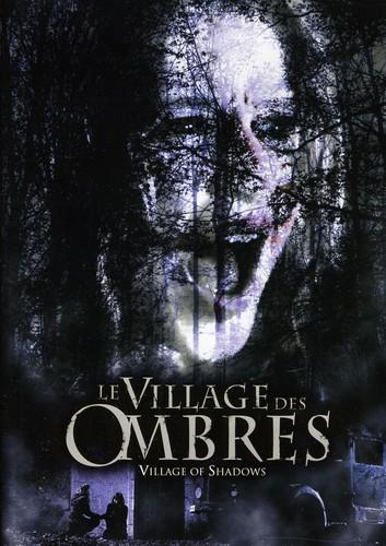Village Des Ombres [Import]