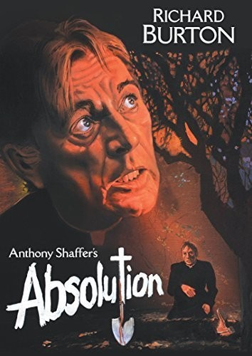 - Absolution (1978)