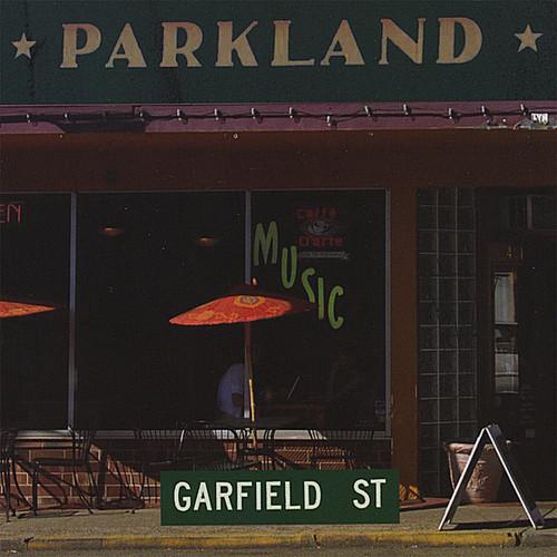 Garfield St.