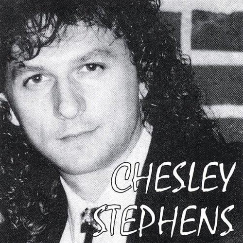 Chesley Stephens