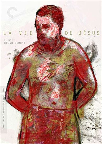 La Vie De Jésus (Criterion Collection)