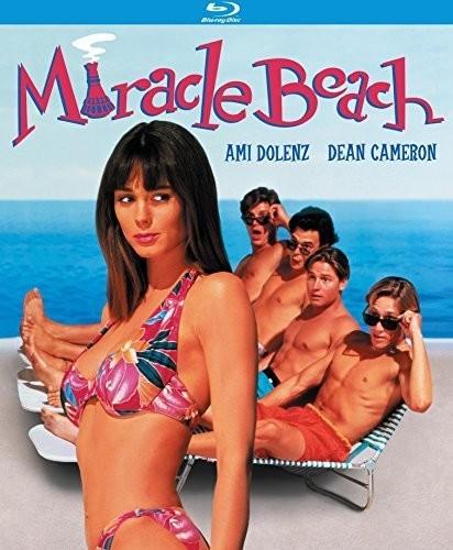 - Miracle Beach