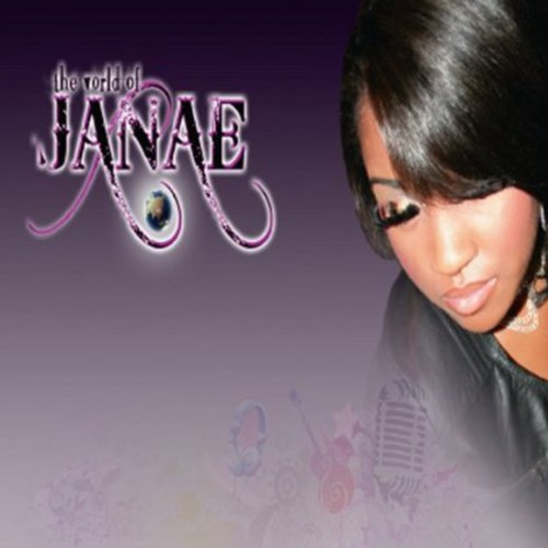 World of Janae