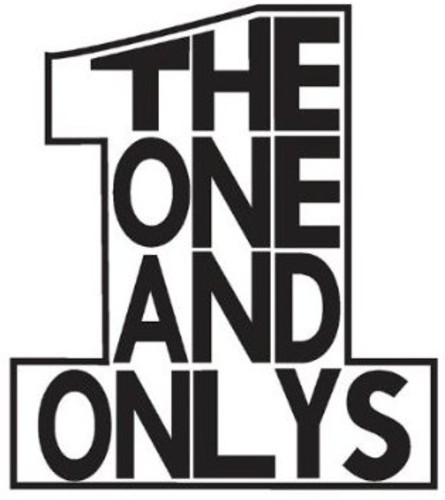 One & Onlys